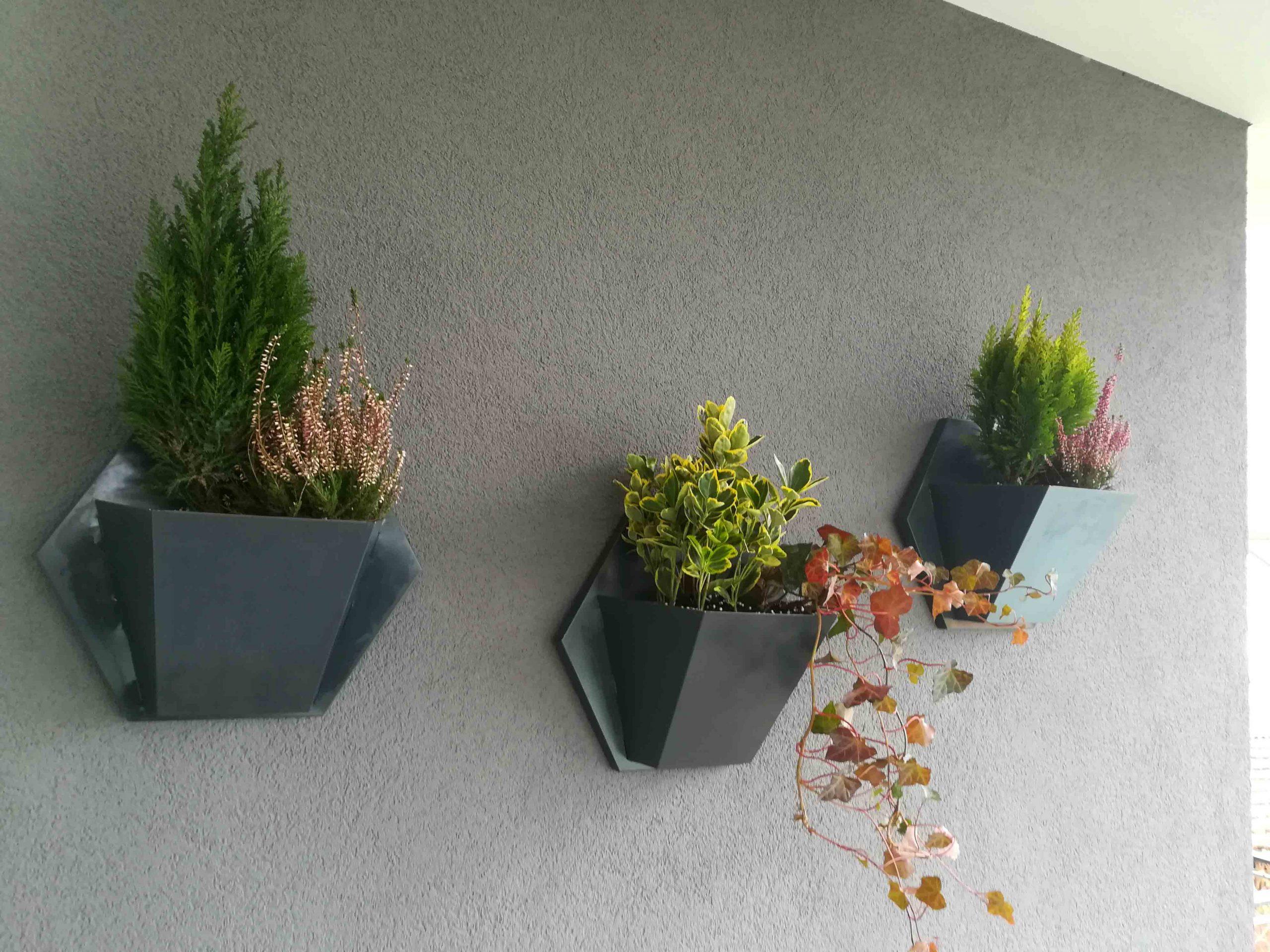 Cvjetni-zidni-moduli-Herbadesign-vanjski-termoizolirani