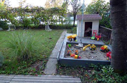 Vrt Sesvete prije početka obnove2