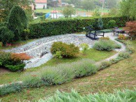 Vrtno-jezerce-u-Hrvatskom-zagorju