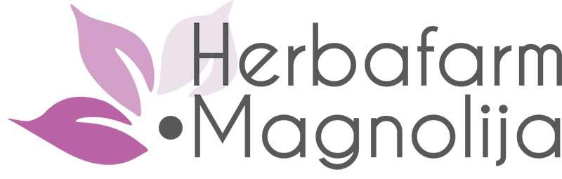 Herbafarm Magnolija